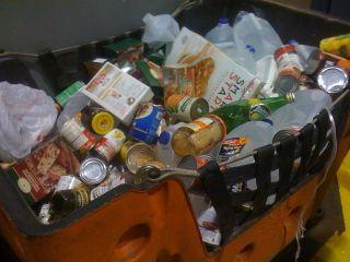 food%20bank%20trash.jpg