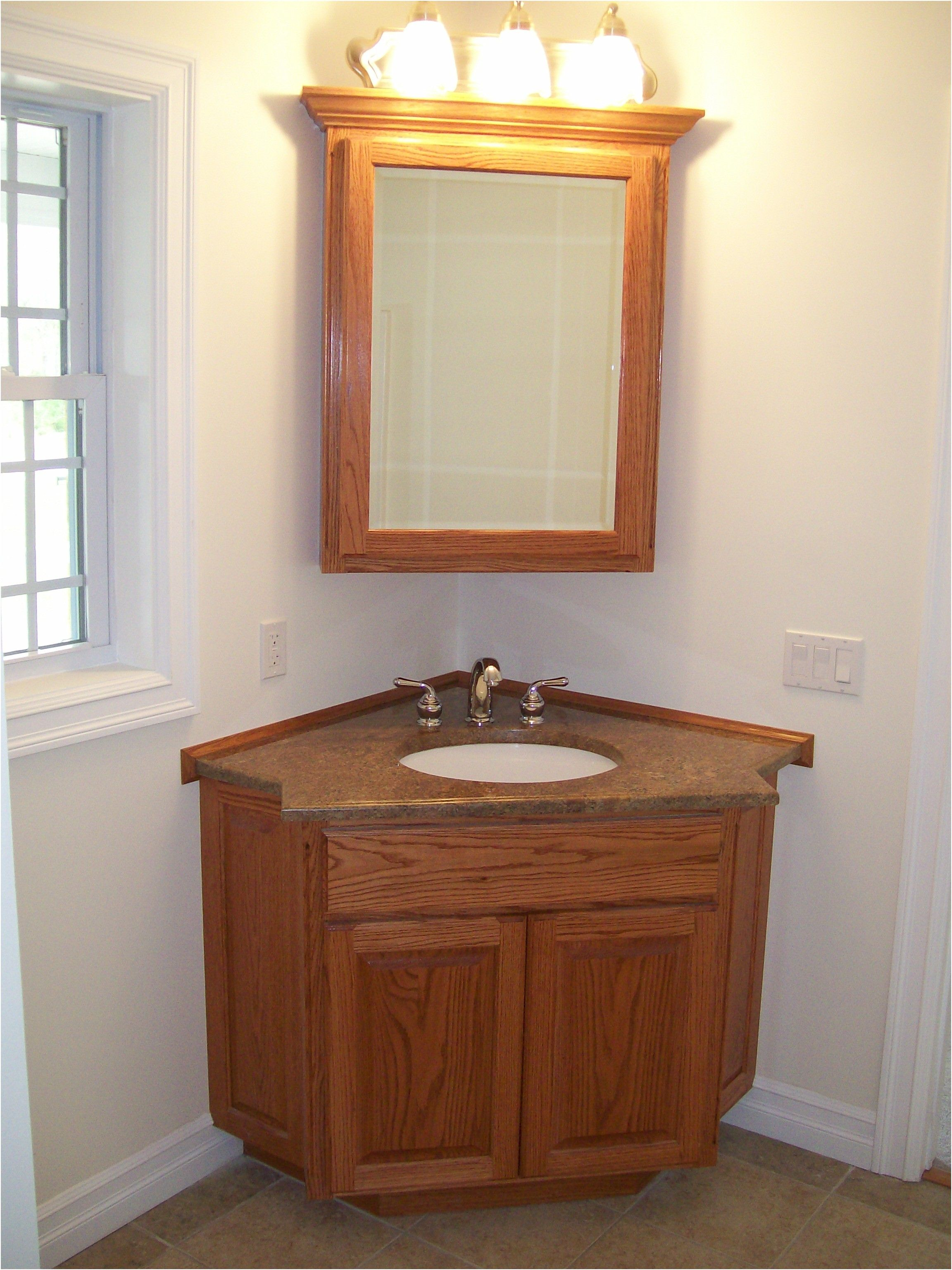 and bathroom unbelievable shocking for without nsyd modern units vanities picture sink design trends best product vanity concept corner
