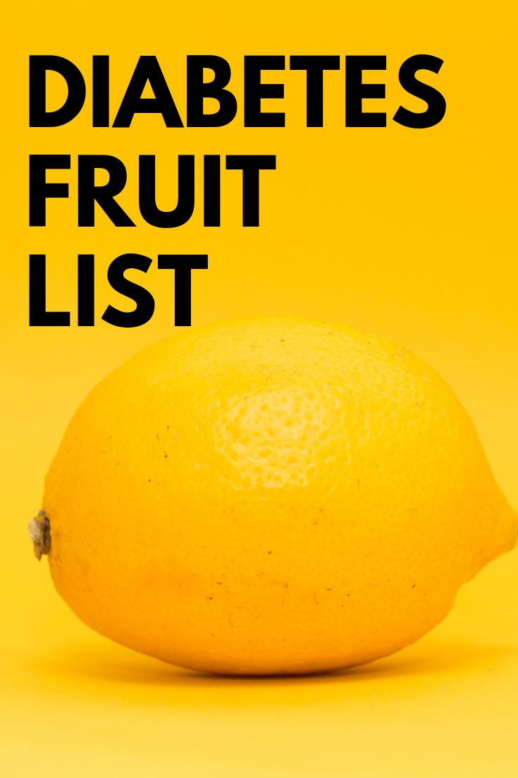 Pin on Diabetic Foods/ Snacks /Menu