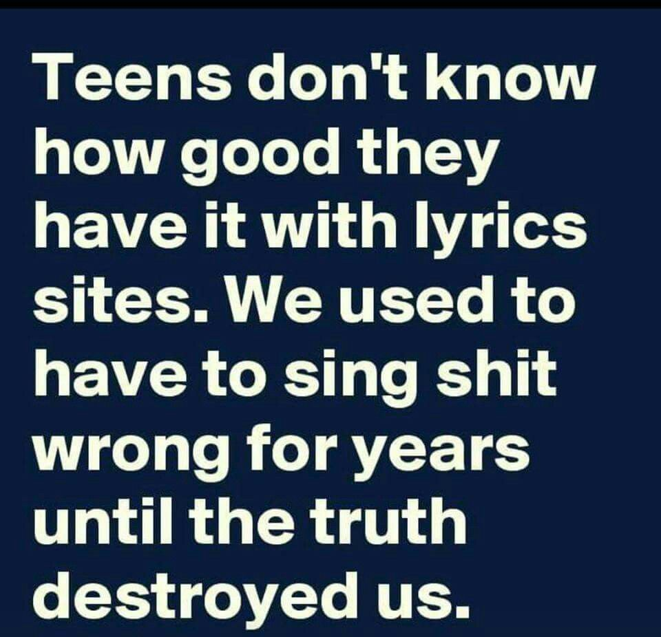 Large Of Funny Music Quotes