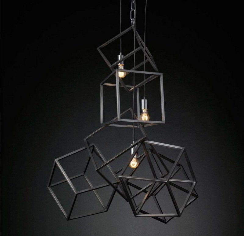 1505573b4889a3f65bd979f0c5eb4708 Résultat Supérieur 14 Élégant Luminaire Suspension Design Moderne Image 2017 Shdy7