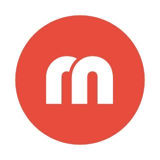 rm graphic design logo rm graphic design logo