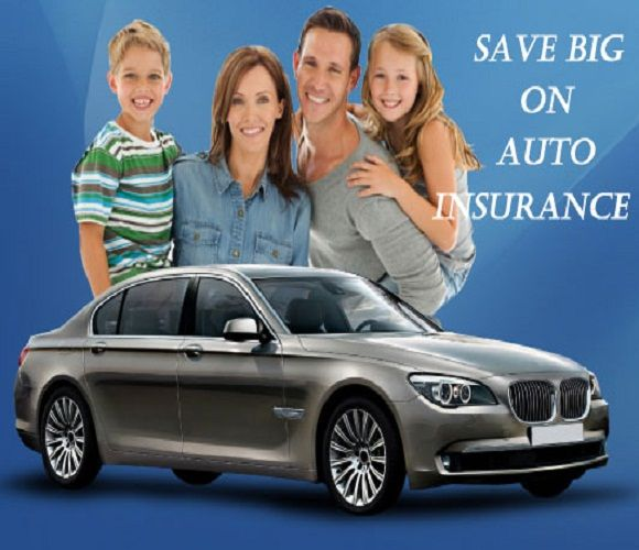 Miami Auto Insurance Quotes Car Insurance Cheap Car Insurance