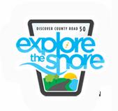 ExploreTheShore