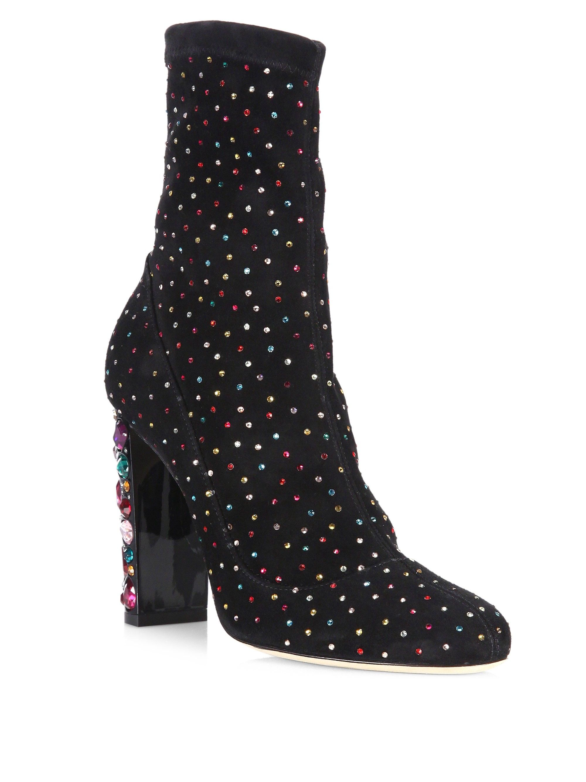 maine embellished boots by jimmy choo in 2018 products pinterest rh pinterest com jimmy choo sneakers womens sale