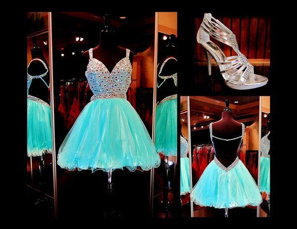Old Fashioned Prom Dress Shops In Atlanta Crest - Wedding Dresses ...