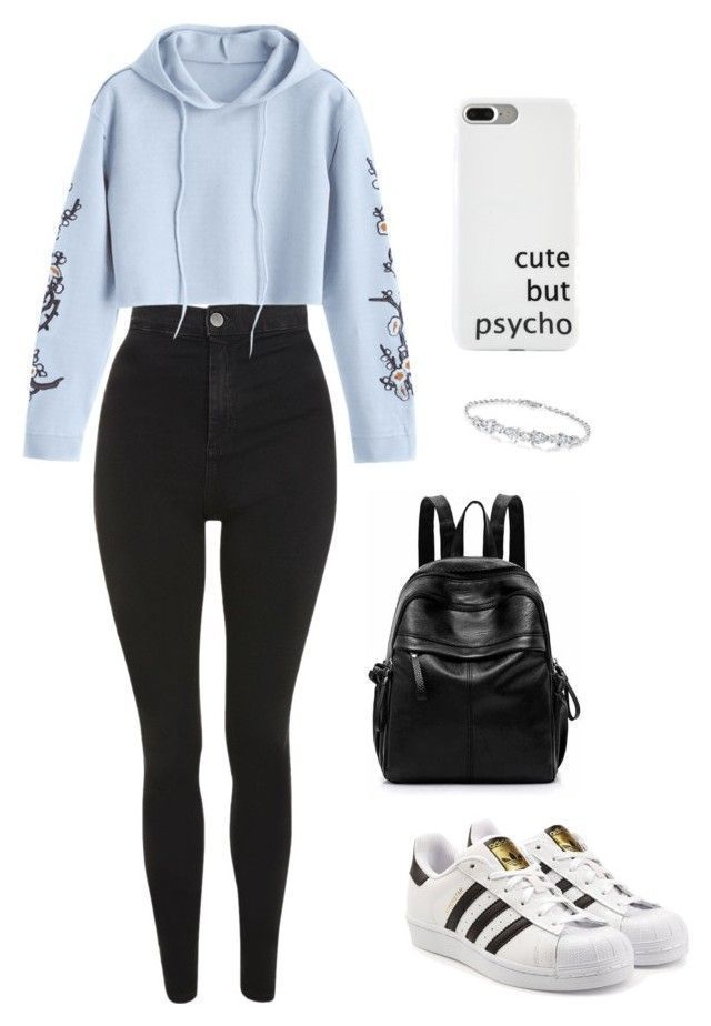 Untitled # 15 von princesadiana-1 in Polyvore mit #WhiteGold #DiamondStation ..., #DiamondStation #mit #Polyvore Source by serapaslan0035 #Fashion outfits casual