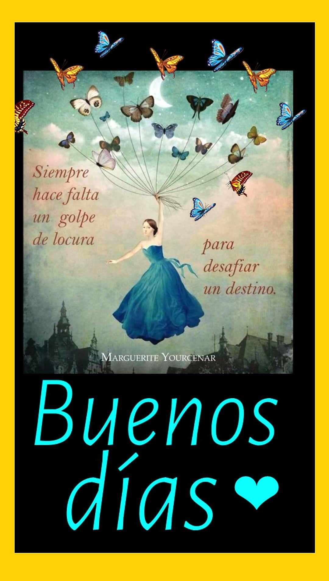 Frases Buenos Dias Buenos Dias Buenas Tardes Saludos De Buenos