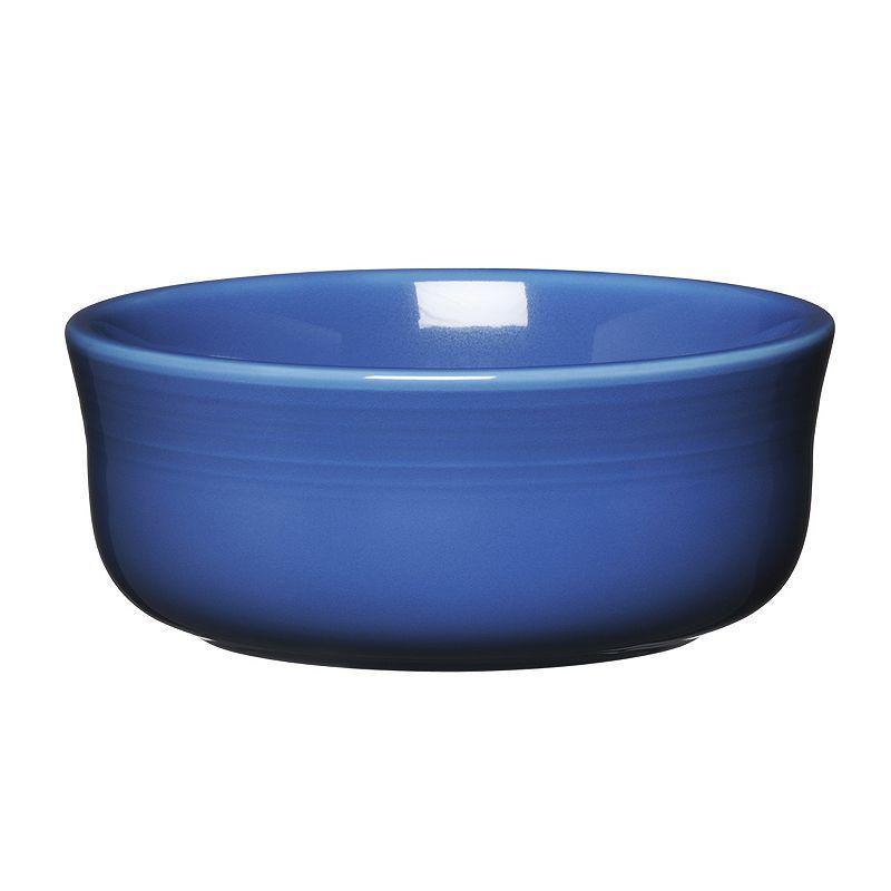 Fiesta Chowder Bowl,