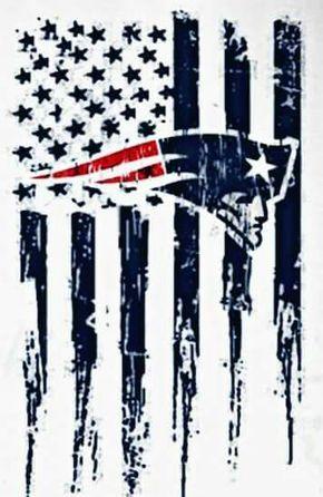 PATSNATION | New England Patriots | Elvis Logo | Patriotas ...