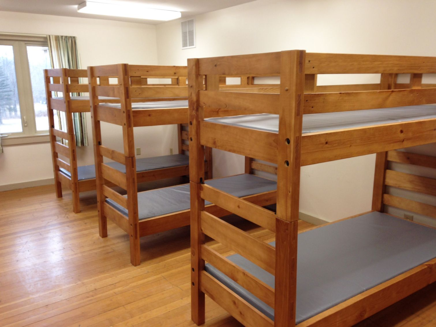 Schlafzimmerdesign, Schlafzimmer Innengestaltung, Modernes  Schlafzimmer Design, Etagenbetten Für Verkauf, Schlafzimmer Einrichtung,  Schlafzimmerdeko, ...