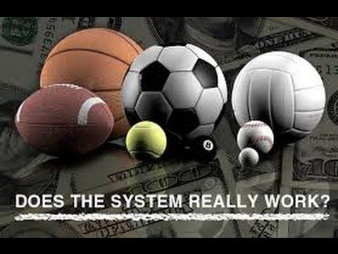 Pin On Zcode Betting Systems