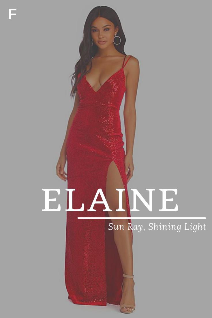 Elaine Das Heisst Sun Ray Shining Light Moderne Namen Populare Namen E Baby Girl In 2020 Weibliche Namen Babynamen Namen Mit Bedeutung