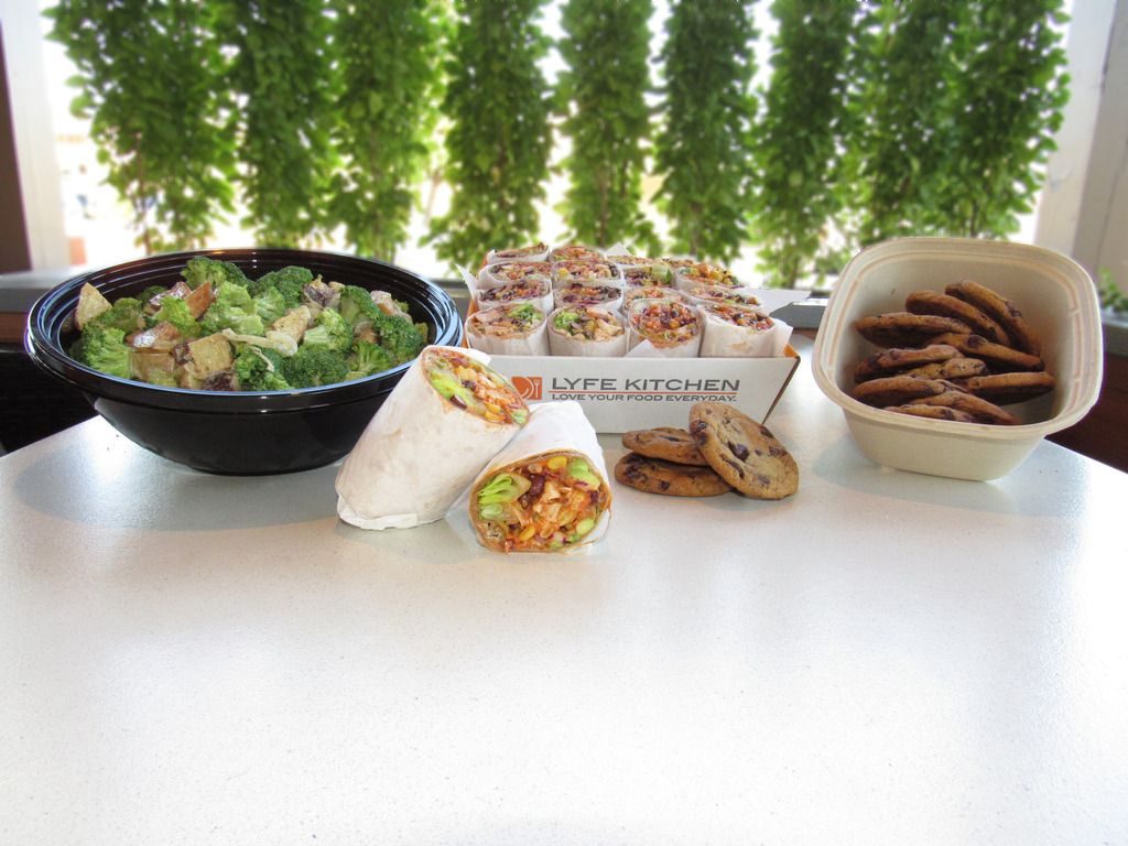 Did You Know We Cater It S True And It S Delicious Feel Good