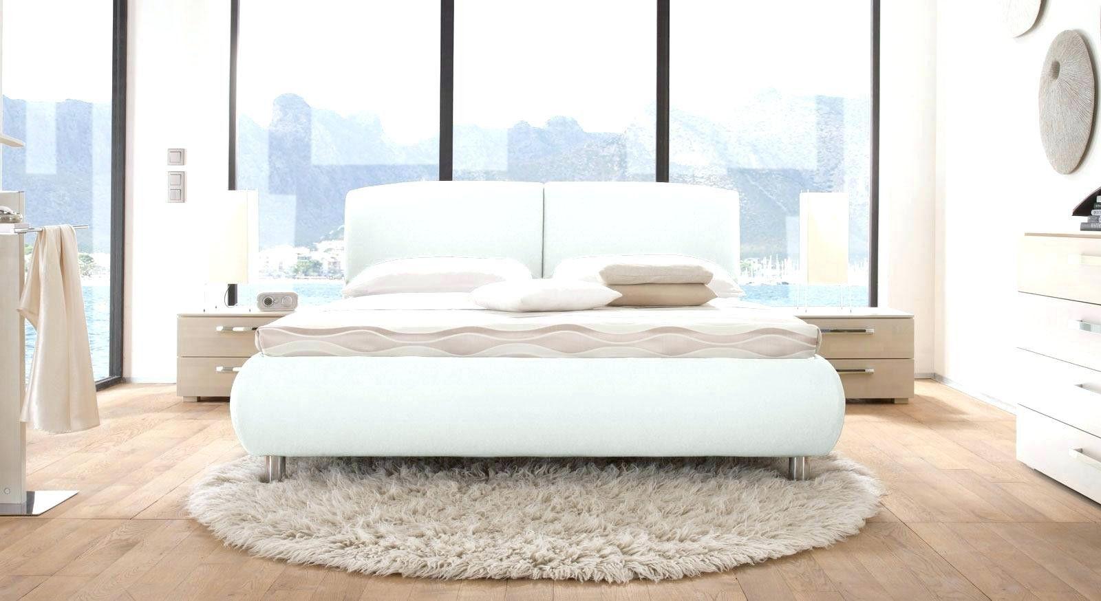 Weisses Bett 90 200 Awesome Ikea Weisses Bett Innenarchitekturcool Holzbett Weia Fjell Ikea Room Furniture