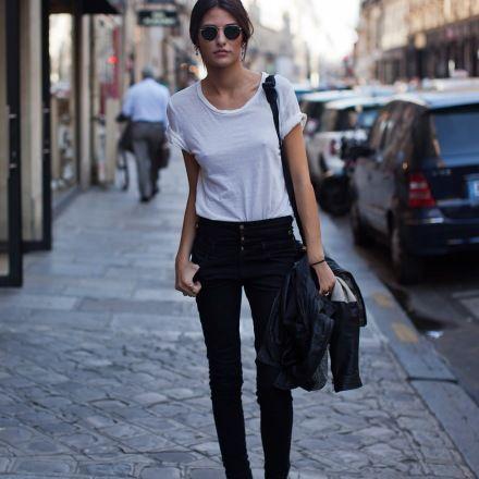 Best 25 Stockholm Street Style Ideas On Pinterest Stockholm Style Zara Home Stockholm And