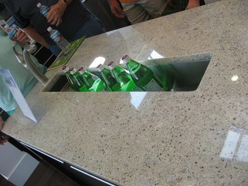 Kitchen : Cool Bar Sinks For Perfect Bar Stainless Steel Bar Sinku201a Small  Bar Sinku201a Franke Bar Sinks Also Kitchens