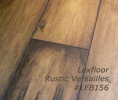 Wide Plank Laminate Flooring Distressed Google Search Laminate