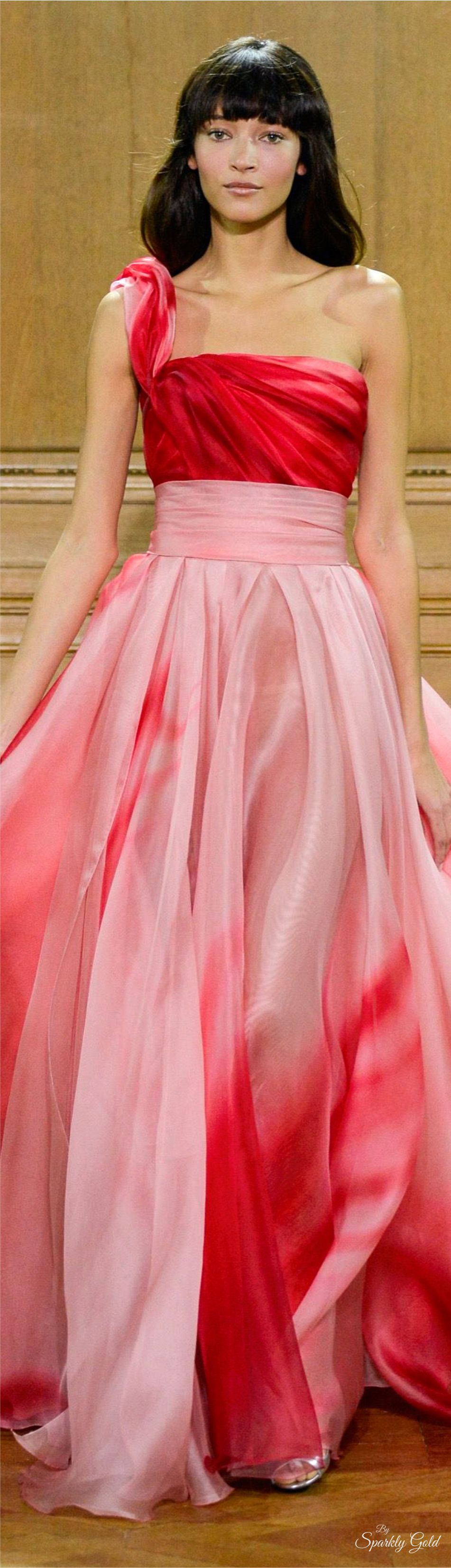 Hermosa Crear Un Vestido De Fiesta Festooning - Colección de ...