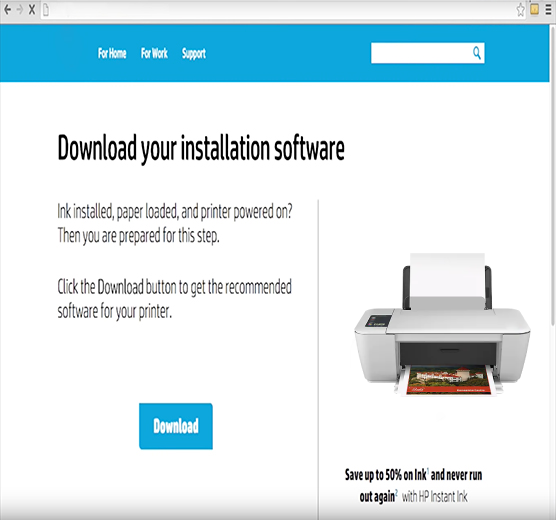 Best guide to free download hp deskjet 2542 driver for