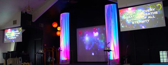 Stage Design Ideas find this pin and more on set stage design ideas for churches by screenflex Search Results For Easter 154 Results Church Stage Design Ideas Church Stage Design Pinterest Ideas Church Stage And Church