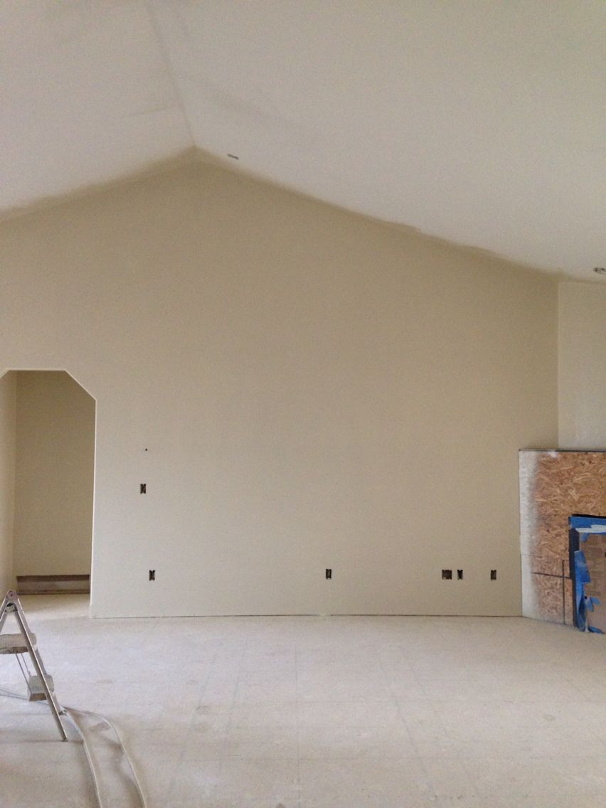 Sherwin Williams Sand Beach Our New House Pinterest