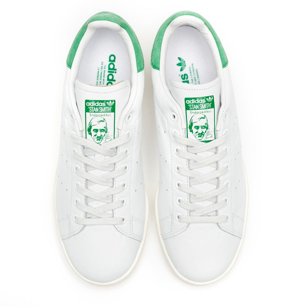 where can i buy stan smith shoes