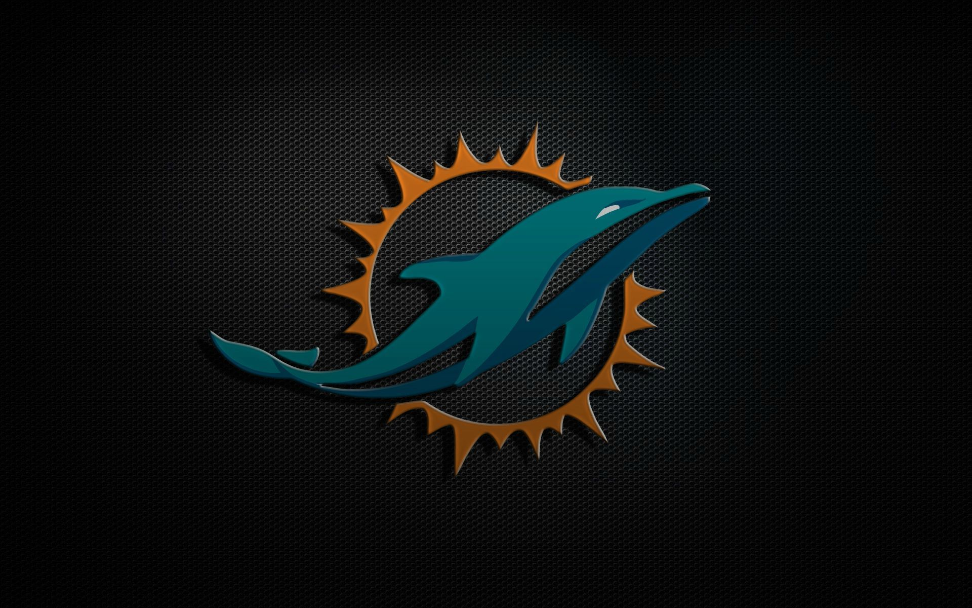 miami dolphins wallpaper - Google Search | NFL Logo | Pinterest