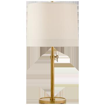 Adjustable Adjustable Table Lamps Lamp Table Lamp