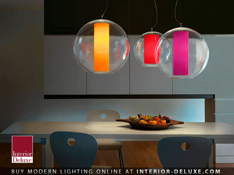 Ceiling Lights For Kitchen And Kitchen Pendant Lights At Interior Deluxe