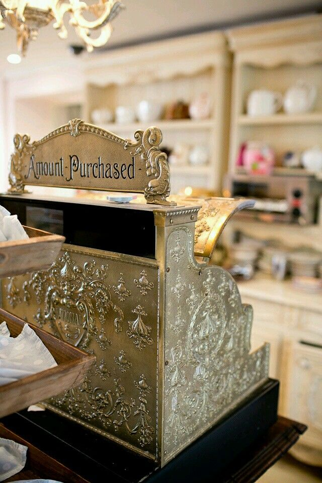 How to price a craft product Vintage tea rooms, Vintage