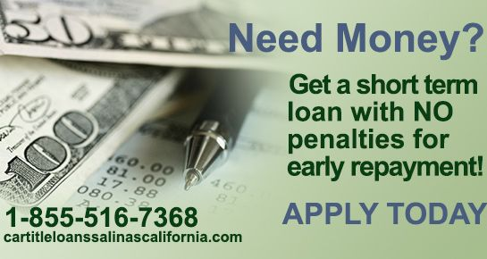 Payday loans 85381 picture 2