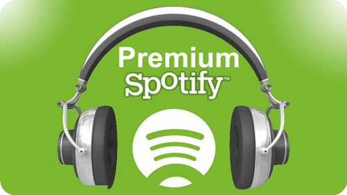 Spotify Music Premium APK Download Free For Android