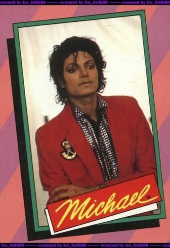 The Thriller Era Fan Art Michael Jackson Michael Jackson Michael Jackson 1980 Michael Love