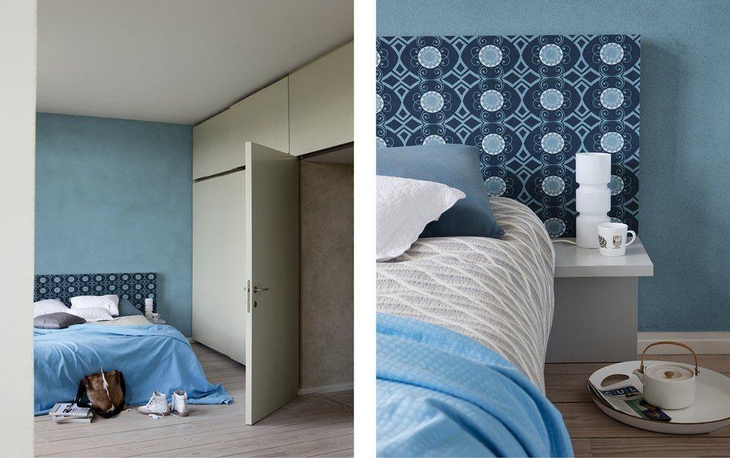 Met welke kleuren kan jij jouw slaapkamer het beste