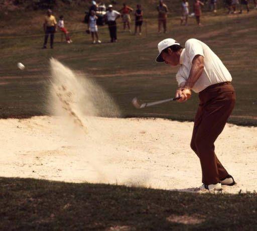 11++ Atlanta golf association ideas