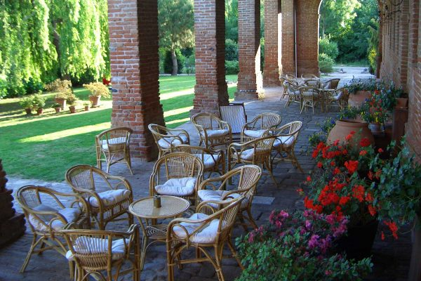 offerta weekend compleanno in Agriturismo