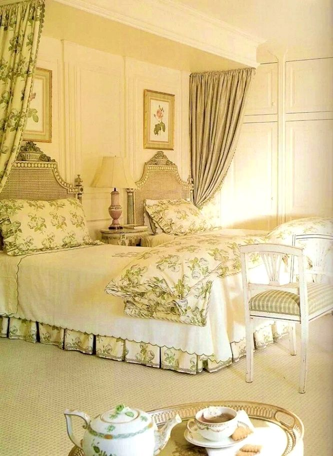 Master bedroom decor guide - If you wish to add a flair of ...