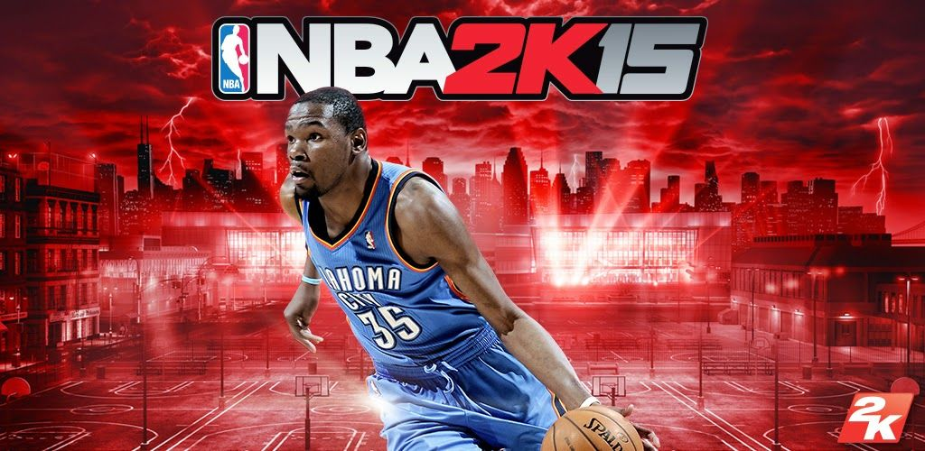 nba 2k15 apk offline full | Android | Offline games, Android