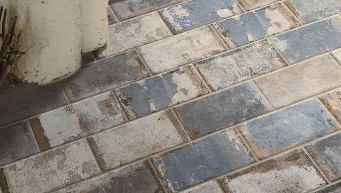 Cir mm mm havana sky floor and wall tiles home