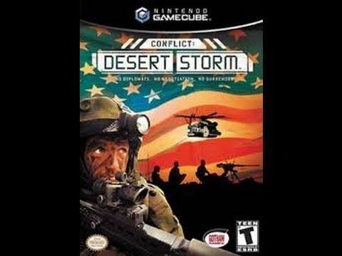 تحميل لعبة عاصفة الصحراء الجزء الاول برابط واحد Download Game Desert Storm The First Part In Storm Deserts Gaming Tips