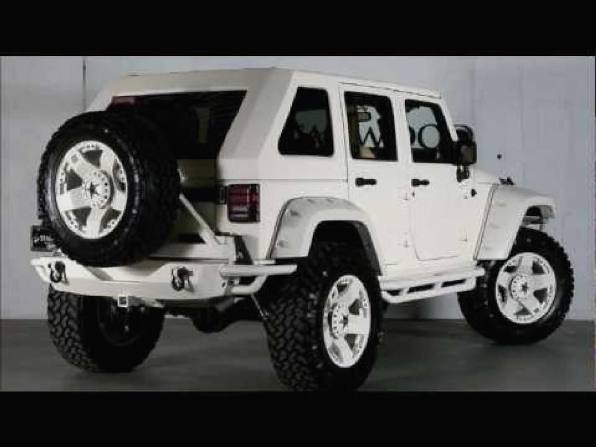 leather lifted fab used wrangler florida ocd unlimited large extra hardtop jeep four custom