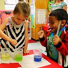 VPK - Voluntary Pre-Kindergarten
