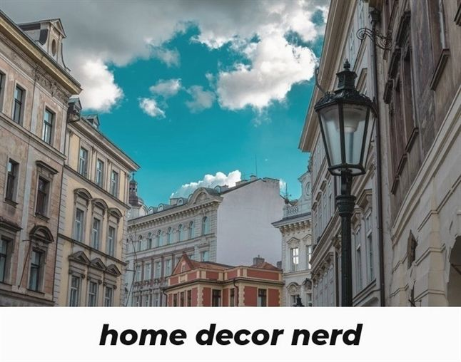 home decor nerd_609_20181029073257_62 #home decor mirrors clearance