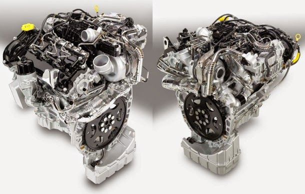 New Car Full 2015 Toyota Tacoma Toyota Tacoma 2015 Toyota Tacoma Jeep Wrangler Engine
