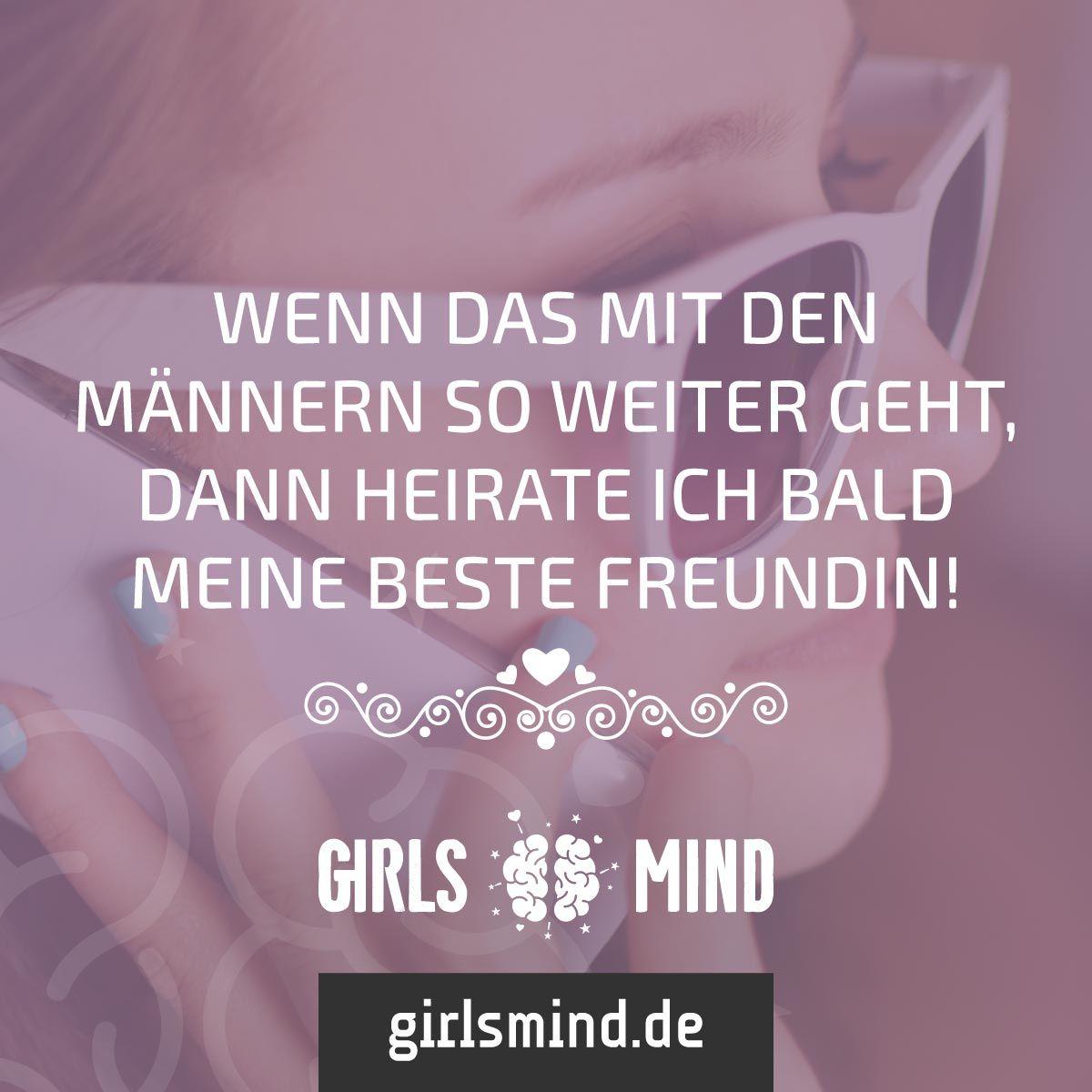 hauptsache ihr habt spaß. mehr sprüche auf: www.girlsheart.de