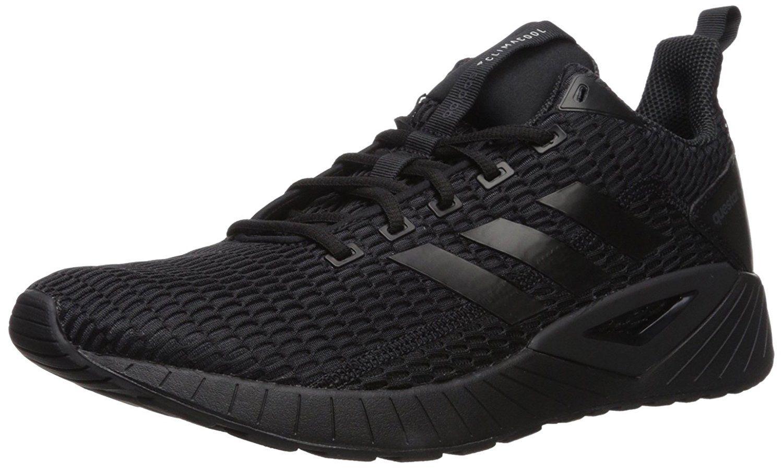 ec4d4c627 adidas Men s Questar CC Running Shoe  Amazon.co.uk  Shoes   Bags ...