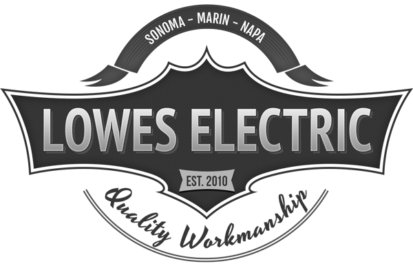Lowes Electric Of San Rafael Ca Performs Top Quality 5 Star Electrical Contracting Work For Homes And Businesses In M Denver News News Finance Financial News