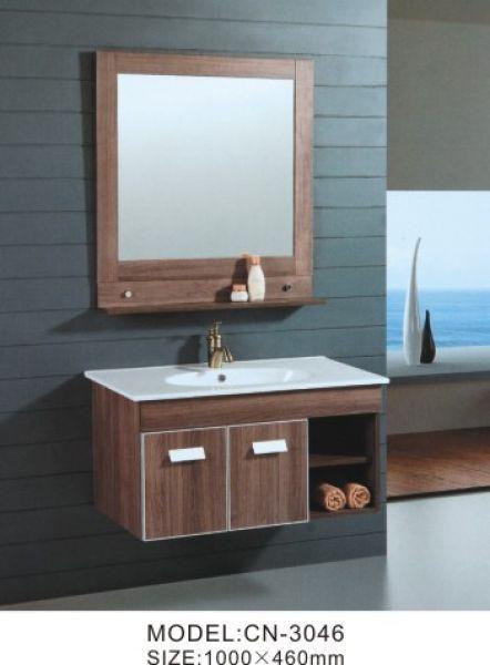 Design A Bathroom Vanity Online Beauteous Discount Bathroom Vanity  Home Interior Design Photos  Pinterest Decorating Inspiration