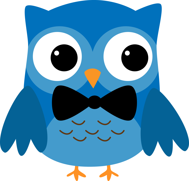 Daniellemoraesfalcao - Owls